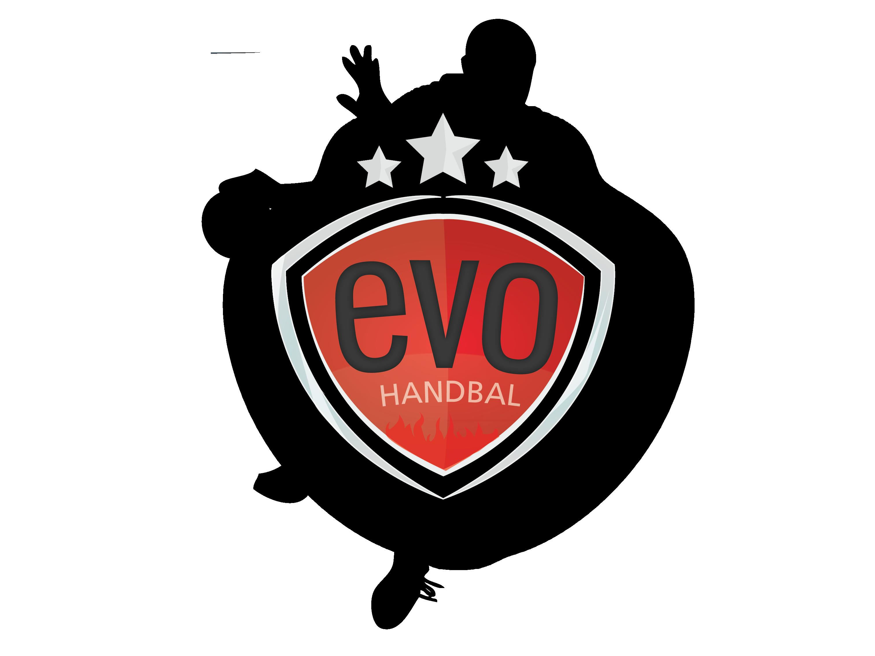 EVO Handbal.