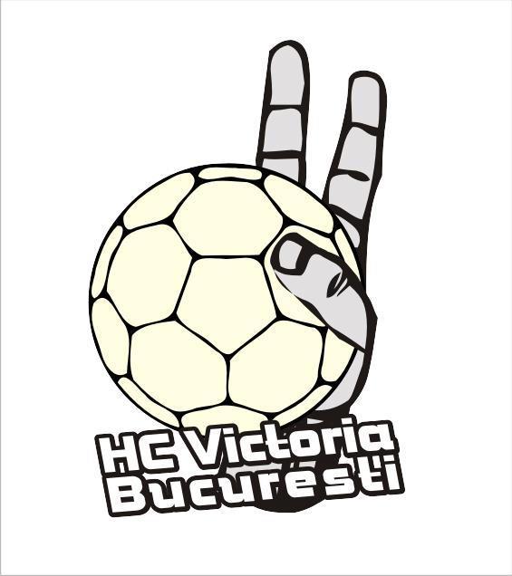 HC Victoria Bucuresti.
